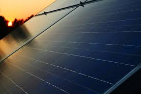 Adelaide solar system pricing - October 2017