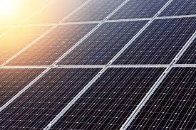 Adelaide solar pricing - November 2017