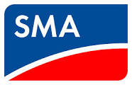 sma inverters article